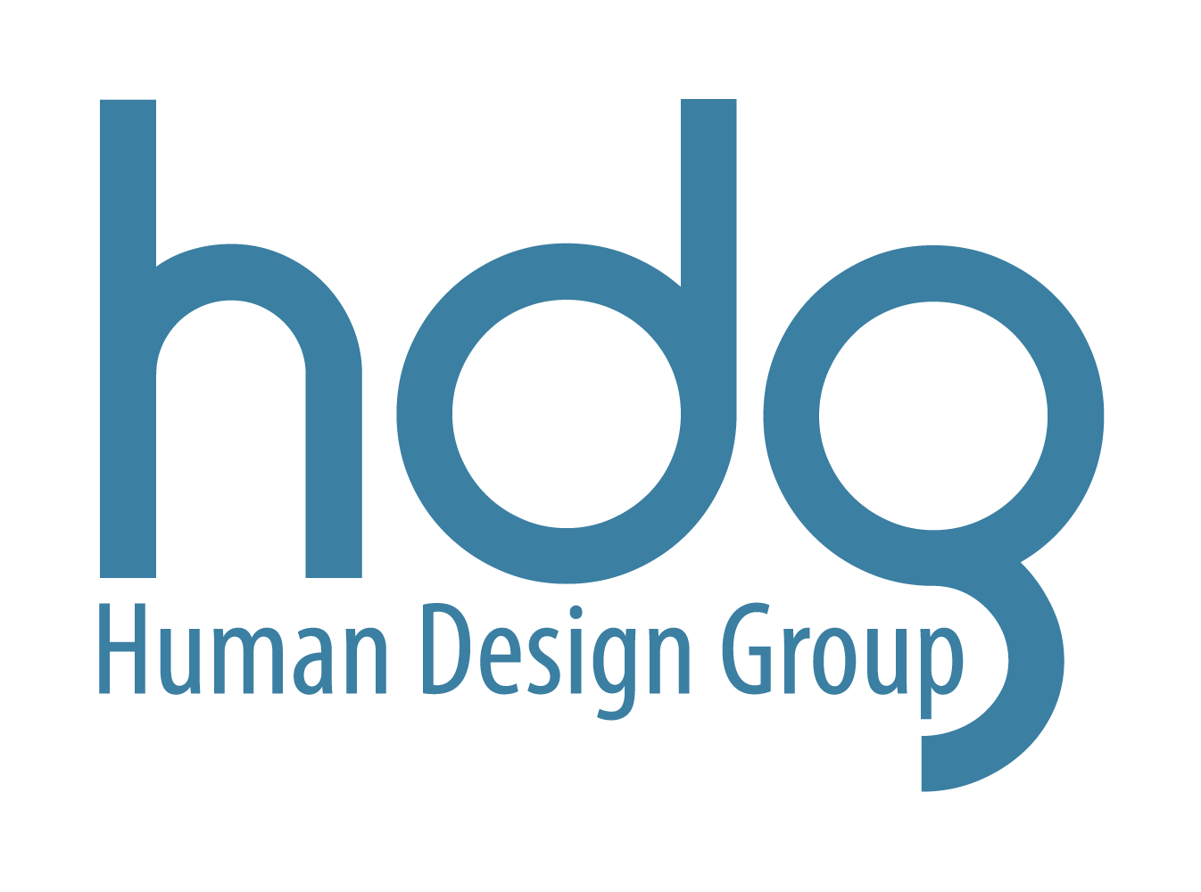 Human Design Group - Recrutement
